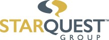 StarQuest Group
